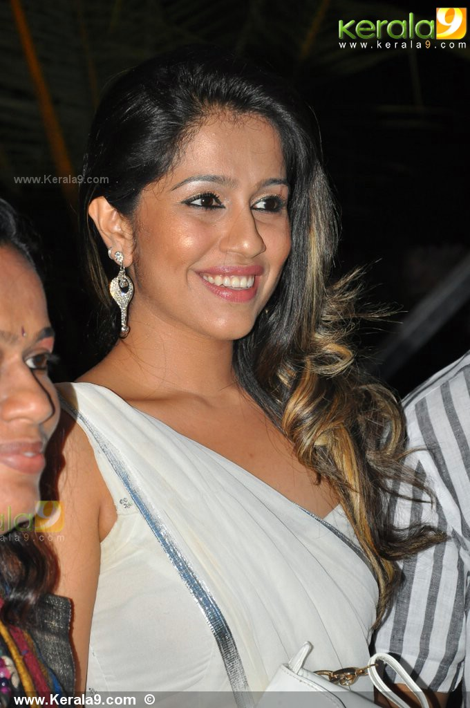 Hot And Happening 30 Plus Women In Malayalam Television Industry
