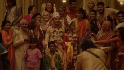 big-fat-Indian-weddings