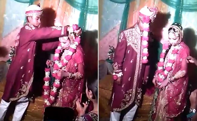 Top 5 Indian Wedding Fails Of The Year