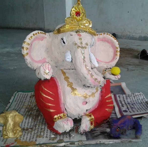 eco-friendly-ganesh